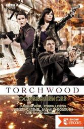 Doctor Who – Torchwood – 15 – Consequences