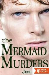 The Mermaid Murders