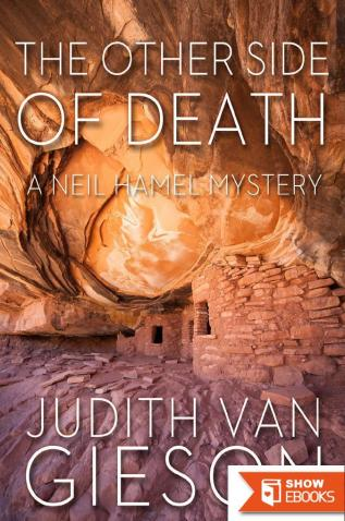 The Other Side of Death