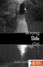 Wrong Side Girl