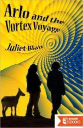 Arlo and the Vortex Voyage