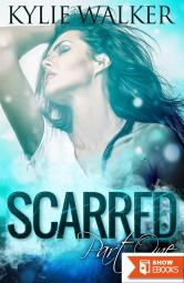 Scarred (Book 1, 1)