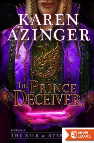 The Prince Deceiver