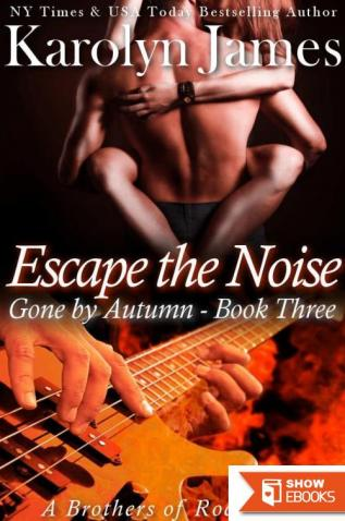 Escape the Noise