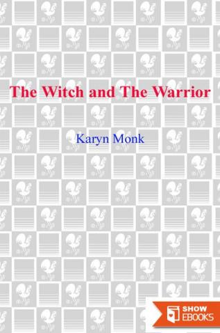 The Witch and The Warrior