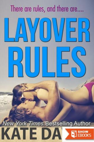 Layover Rules