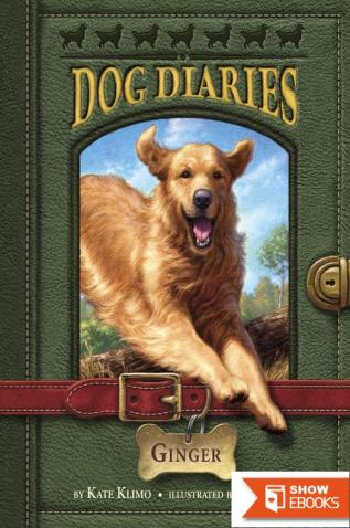 (CONSCIENTIOUS) Download A Dog's Purpose (A Dog's Purpose ...