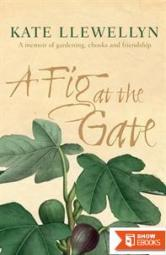 A Fig at the Gate