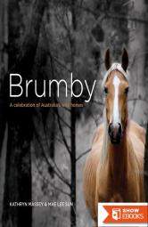Brumby: A Celebration of Australia's Wild Horses