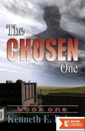 The Chosen One (The Earth Cleansing Series, Book1)
