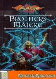 Brother's Majere