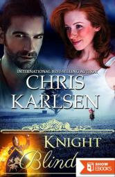 Chris Karlsen – Knights in Time