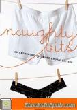 Naughty Bits: The InvitationInvite Me In: An Erotic Short StorySoul StrangersGilt and MidnightNo ApologiesAnything You Want