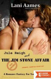 Jule Reigh and the Jim Stone Affair