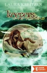 Keepers: A Timeless Novella