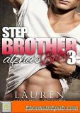 Stepbrother Alpha's Baby 3