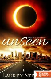 Unseen (The Heights, Vol. 1)