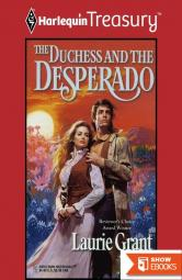 The Duchess and Desperado