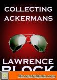 Collecting Ackermans (A Story From the Dark Side)