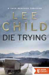 Jack Reacher 02 – Die Trying
