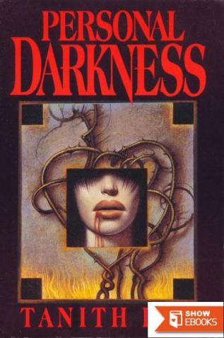 Personal Darkness