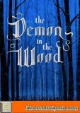 Demon in the Wood