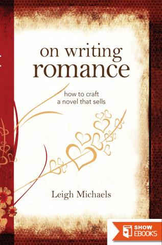 On Writing Romance