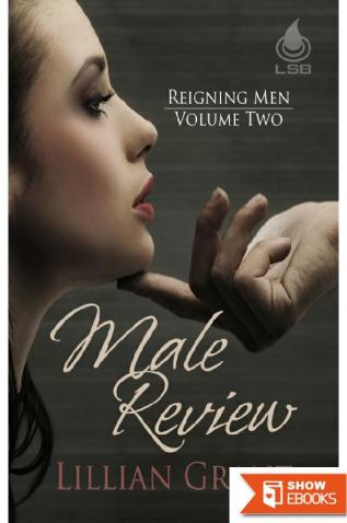 Male Review