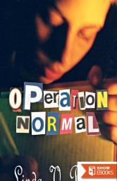 Operation: Normal