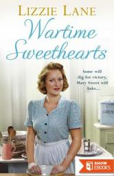Wartime Sweethearts