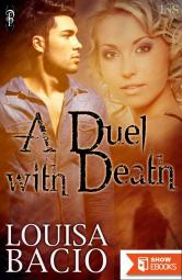A Duel With Death (1Night Stand Series)