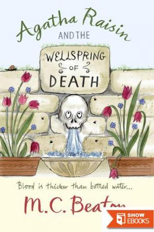 The Wellspring of Death