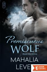 Promiscuous Wolf