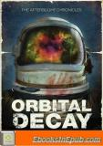 Orbital Decay (The Afterblight Chronicles)