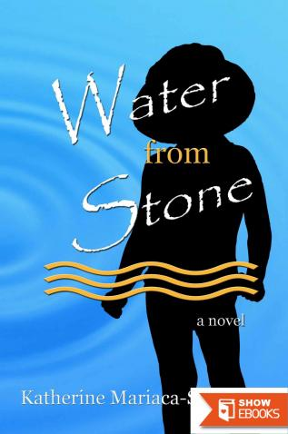 Water from Stone – a Novel