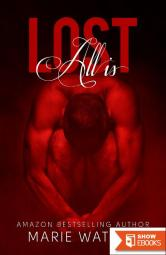 All is Lost (All Series, Book 2)