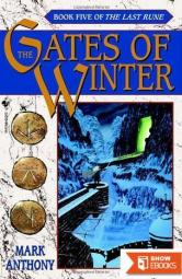 The Gates of Winter