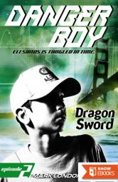 Dragon Sword