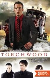 Doctor Who – Torchwood – 11 – Bay of the Dead