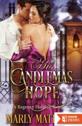 His Candlemas Hope