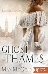 Ghost of the Thames