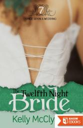 Twelfth Night Bride