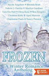 Frozen: A Winter Romance Anthology