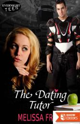 The Dating Tutor (The Dating Tutor)