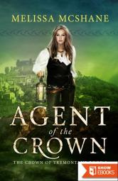 Agent of the Crown