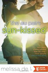 Sun-kissed (Au Pairs, The)