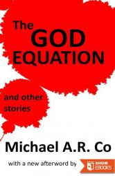 The God Equation and Other Stories