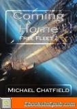 Coming Home (Free Fleet) (Volume 2)