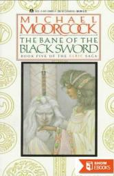 The Bane of the Black Sword