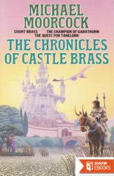 The Chronicles of Castle Brass